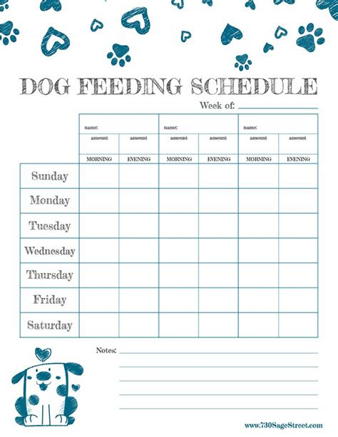 tractor supply puppy schedule 4health food feeding guidelines foodfash co