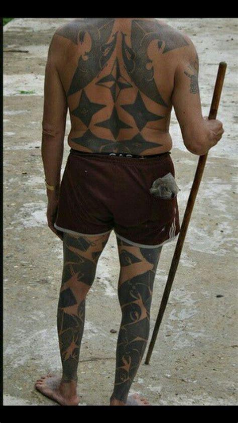 dayak tattoo history 1000 images about dayak iban sarawak dayak iban