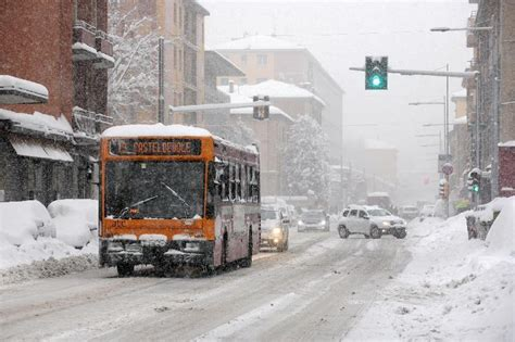 meteo pavia oggi pomeriggio la neve cade a 0 gradi cmi