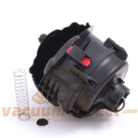 vacuum motor replacement for rug doctor