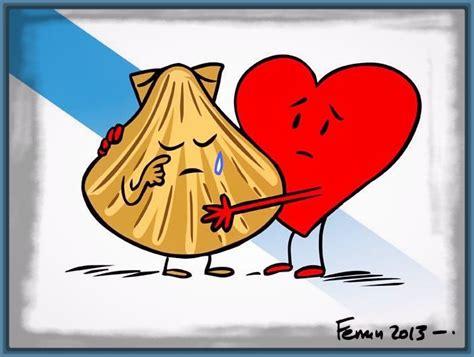 imagenes de amor para alguien que esta triste imagenes para alguien que esta triste archivos fotos de