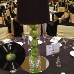 masculine table centerpieces 78 best images about masculine tablescapes centerpieces