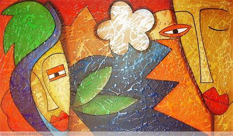 artes visuales imagenes no realistas artes visuales 2do a 241 o agosto 2012