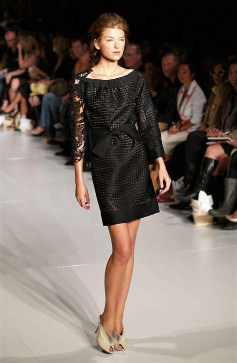 Fashion 20096 Ar 1