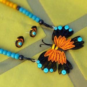 Why Buy Handmade - why buy handmade paperblog