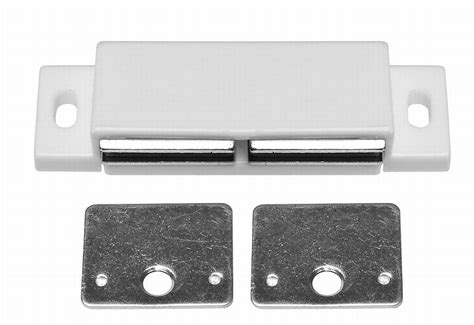 Magnet Cabinet Sizes by Stanley Hardware S826 131 25 Pack Magnetic Cabinet