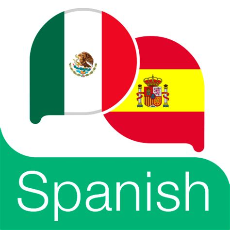 learn spanish espa 241 ol 1 3 6 apk for android