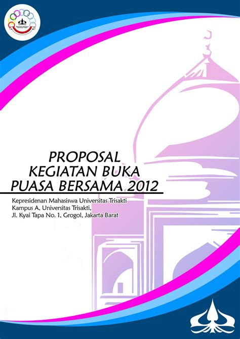 proposal cover sheet design full file cover proposal by poxsai on deviantart