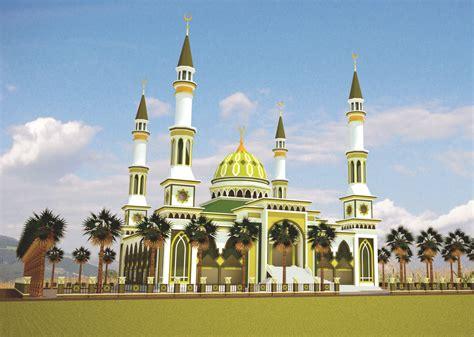 download mp3 ceramah ustad tile foto al masjid check out foto al masjid cntravel