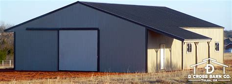 Pole Barn House Plans And Prices Oklahoma Pole Barn House Plans And Prices Oklahoma