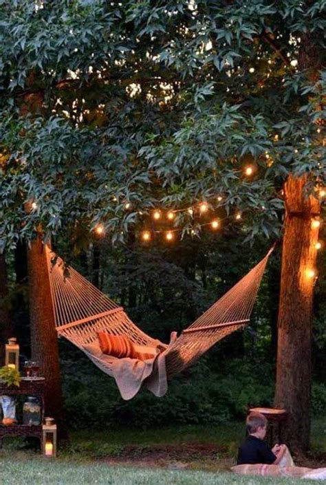 top  diy fun landscaping ideas   dream backyard