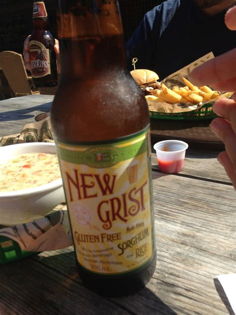 is coors light a rice beer 26 best images about pilsner beer craft on pinterest