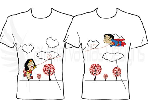 Nextday T Shirt tees custom vila september 2012