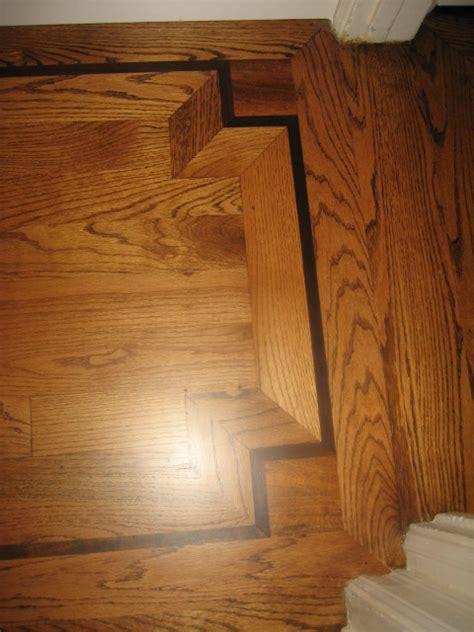 flooring bay area flooring oakland flooring hayward fremont danville berkeley