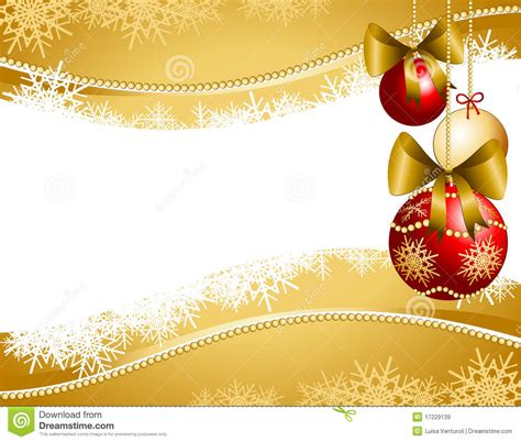 imagenes sin fondo de navidad fondo de la navidad adaptable stock de ilustraci 243 n