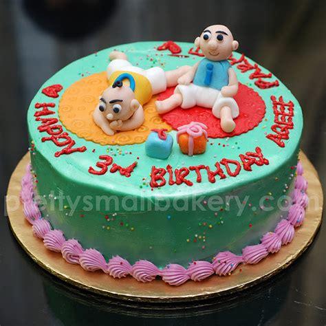 film upin ipin happy birthday kek hantaran perkahwinan kek kahwin kek pertunangan kek