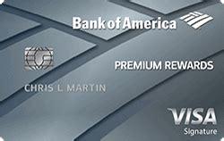 bank of america credit card template best current credit card sign up bonus offers april 2018