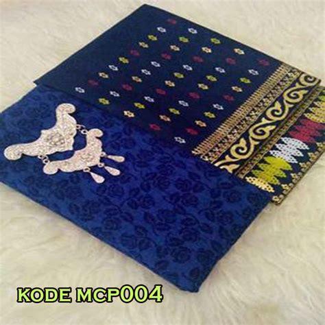 Batik Merak Klasikkain Embos Batik Pekalongan batik embos pekalongan modern berkualitas batik embos