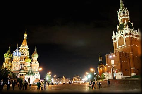 consolato russo a aleksander nurizade il nuovo console generale russo a