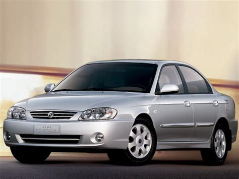 how cars work for dummies 2004 kia spectra navigation system kia spectra рестайлинг 2002 2003 2004 седан 1 поколение sd технические характеристики и