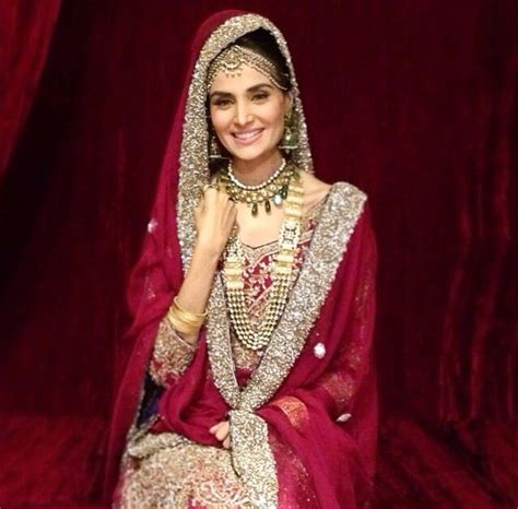 casual hairstyles with dupatta on head 10 dupatta drape styles for pakistani brides just bridal