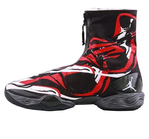 westbrook sneakers westbrook shoes air xx8 28