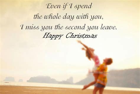 christmaswishes christmas wishes merry christmas