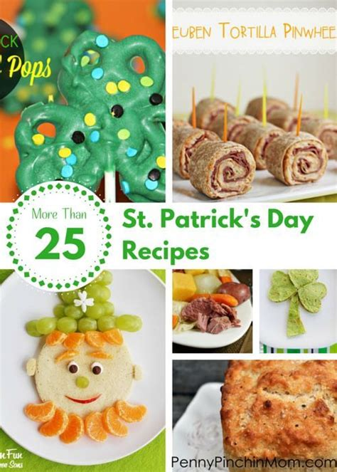 healthy st s day dinner 17 best images about st s day on motor green eggs and cupcakes in a jar