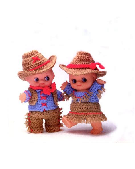 kewpie purse more cupids cuties crochet pattern crochet doll clothes