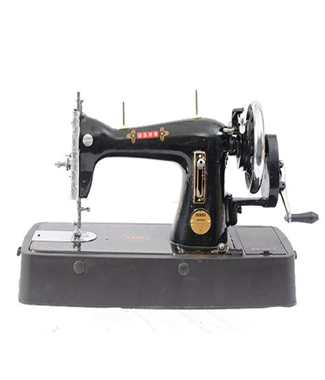 usha swing machine price usha anand sewing machine price in india buy usha anand
