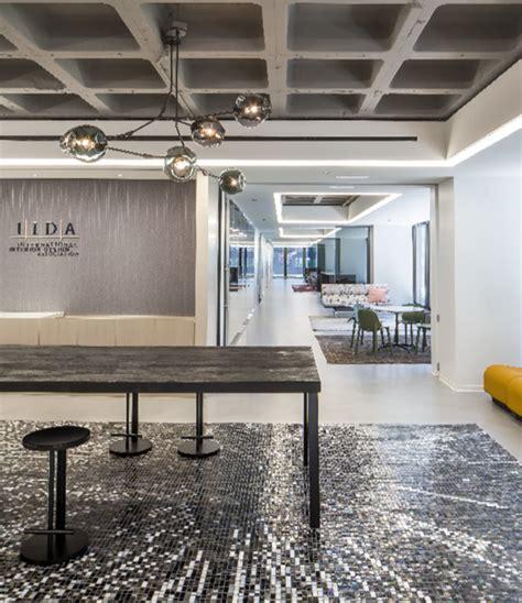 Interior Designer Association by The International Interior Design Association Unveils New