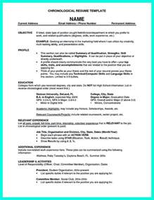 cna resume sle for new graduate cna quot mention great and convincing skills quot said cna resume sle