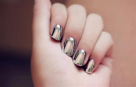 3d Wedding Nails W Rhinestone Kuku Palsu Nail Wd0002a 3d rhinestone shiny nail tips wedding false flower fingernails ebay