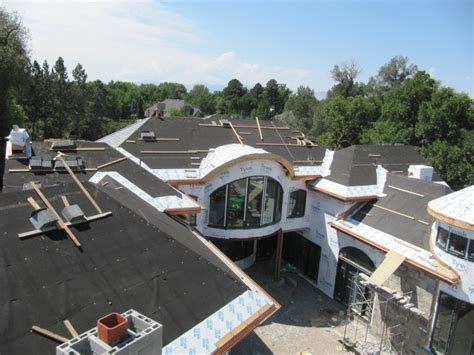 continuous  metal roof valley fine metal roof tech