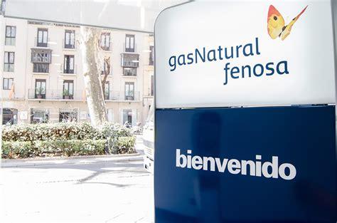 gas fenosa oficina gas granada imgas instalaciones de gas