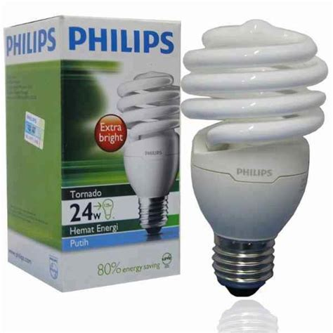 Lu Philips Tornado 100 Watt philips tornado 24w e27 cool dayligh end 5 22 2015 4 15 pm