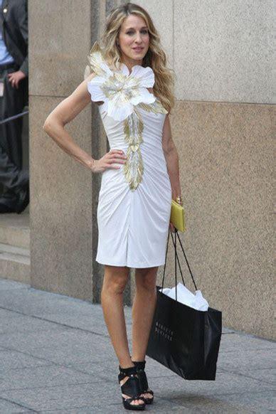 Terlaris Kacamata Fashion Bvlgari Gladiator carrie bradshaw gold bvlgari