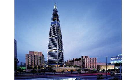Hotel Room Floor Plan riyadh saudi arabia meeting and event space at al