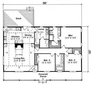 Typical House Floor Plan Dimensions Standard House Plan Dimensions Arts