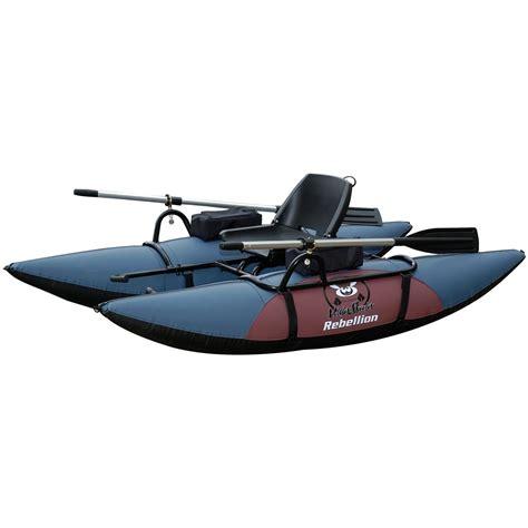 water skeeter pontoon boat accessories water skeeter rebellion pontoon 108903 float tubes at