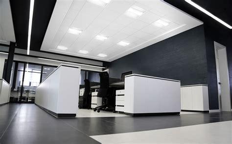 ufficio di lavoro elettrosud soluzioni per l universo elettrico