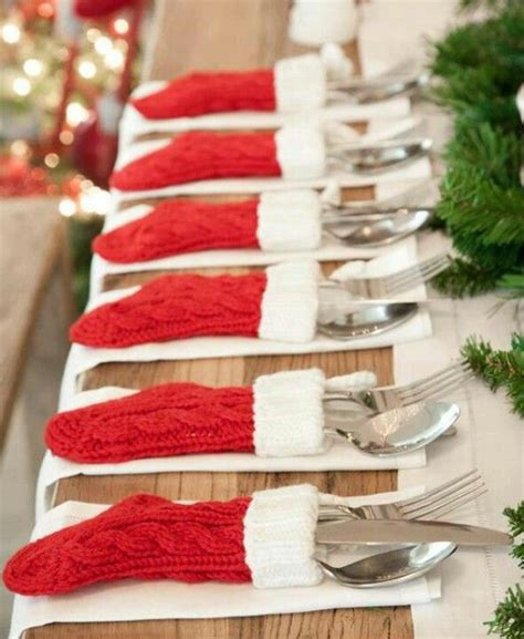 top great christmas decoration ideas for 2015 anyone can