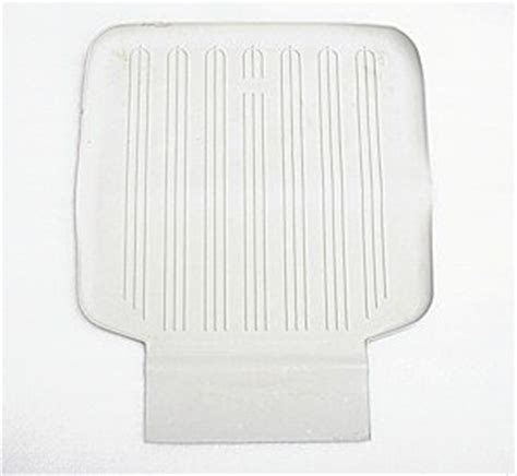 Draining Board Mat by Jegs 5200 Curved Edge Draining Board Mat 40 X 41cm Co Uk Kitchen Home
