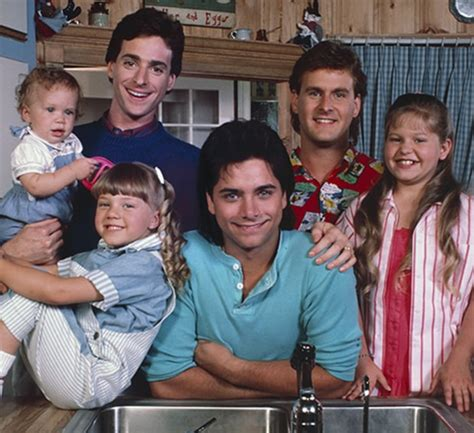 the cast of full house 11 tv shows from the 80s that showed us what family really means page 2 of 4 eighties kids