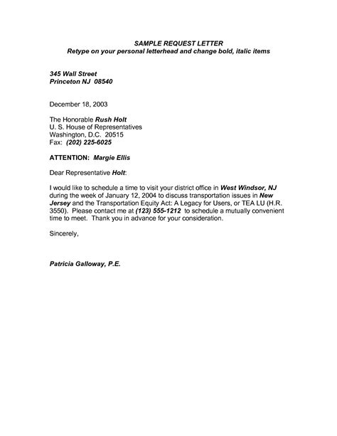 Request Letter Sle Change Of Schedule ameliasdesalto sle for resume