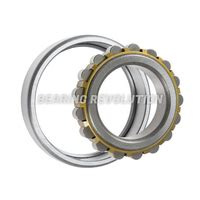 Bearing Nf 209 Abc cylindrical roller bearings metric sizes bearing revolution page 21