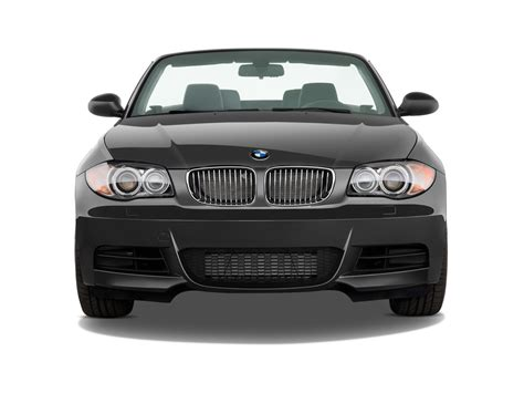 2009 bmw 128i 2009 bmw 128i convertible bmw luxury convertible review