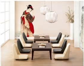 ergonomic floor chair japanese style legless low asian