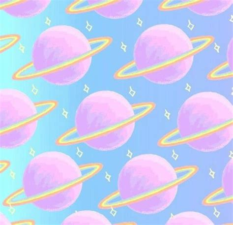 aesthetic wallpaper pastel 000 aesthetic background grid header pastel tumblr