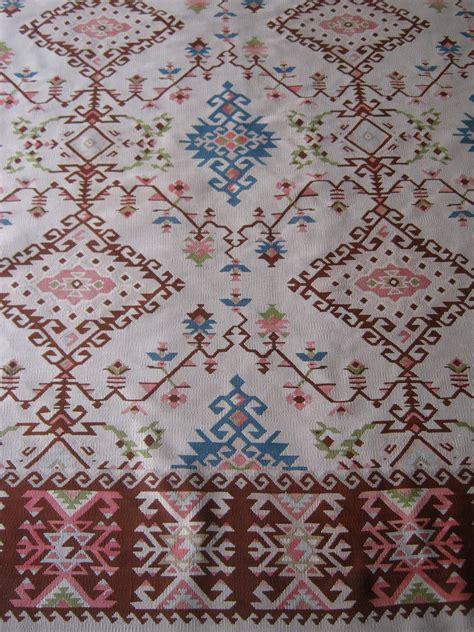 tappeti classici on line tappeti kilim on line idee per il design della casa